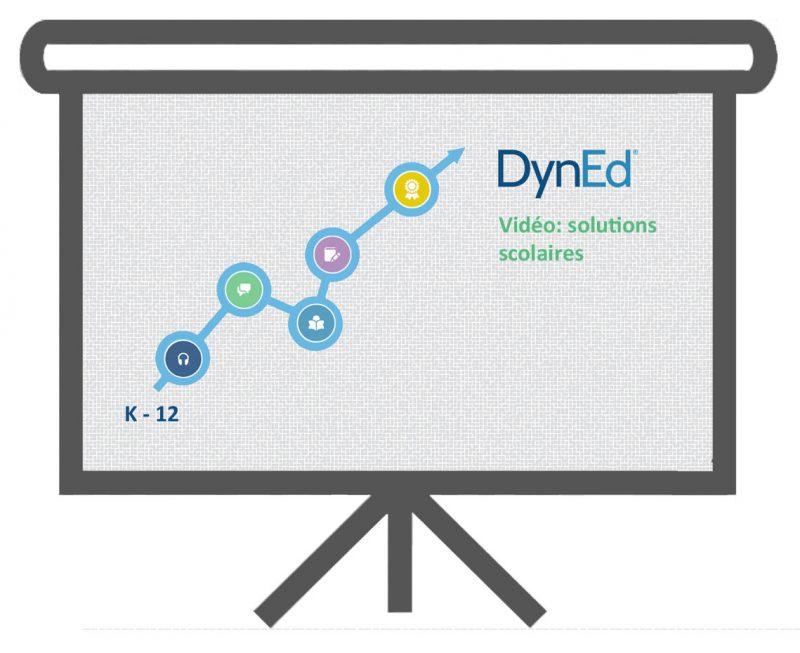 FR 12b DynEd-School-Solutions-Video