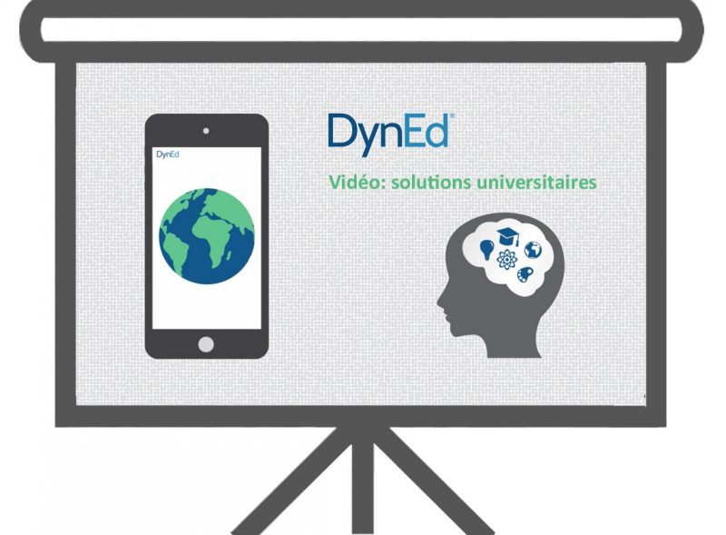 FR 20aa DynEd-University-Solutions-Video